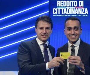 https://www.tp24.it/immagini_articoli/16-08-2019/1565918373-0-reddito-cittadinanza-codacons-flop-beneficia-solo-avente-diritto.jpg