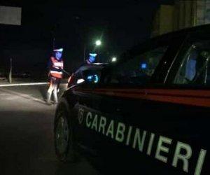 https://www.tp24.it/immagini_articoli/16-08-2019/1565936808-0-sicilia-incredibile-violenza-nipote-uccisi-fucilate-parcheggio.jpg
