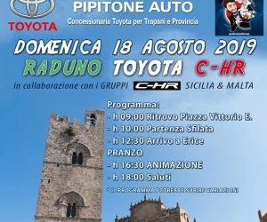 https://www.tp24.it/immagini_articoli/16-08-2019/1565949472-0-trapani-erice-primo-raduno-automobilistico-hybrid-ecologico.jpg
