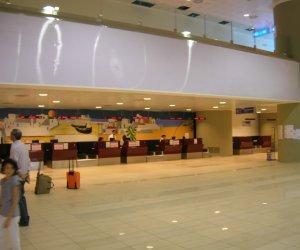 https://www.tp24.it/immagini_articoli/16-09-2014/1410874125-0-aeroporto-di-trapani-birgi-che-succede-il-punto-su-ryanair-le-proteste-i-soldi.jpg