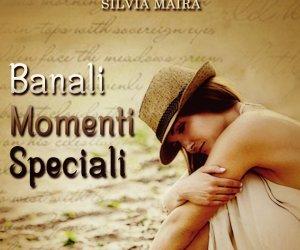 https://www.tp24.it/immagini_articoli/16-09-2016/1474002863-0-banali-momenti-speciali-di-silvia-maira.jpg