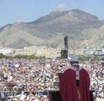 https://www.tp24.it/immagini_articoli/16-09-2018/1537078288-0-brothers-sisters-mafia-repent-pope-says-sicily.jpg