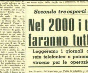 https://www.tp24.it/immagini_articoli/16-09-2018/1537082000-0-2000-telefoni-faranno-tutto-incredibili-previsioni-1962-trapani.jpg