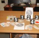 https://www.tp24.it/immagini_articoli/16-09-2018/1537086334-0-coppia-corrieri-droga-arrestati-alcamo-polizia.jpg