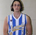 https://www.tp24.it/immagini_articoli/16-09-2018/1537098563-0-pallacanestro-marsala-pizzo-resta-biancoazzurro-societa-perlustra-mercato.jpg