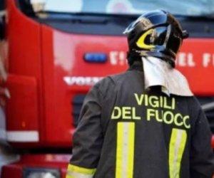 https://www.tp24.it/immagini_articoli/16-09-2019/1568630852-0-campobello-fuoco-loleificio-agricola-norrito-prima-dellapertura-doloso.png