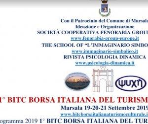 https://www.tp24.it/immagini_articoli/16-09-2019/1568638077-0-marsala-settembre-borsa-italiana-turismo-culturale.jpg