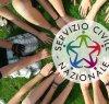 https://www.tp24.it/immagini_articoli/16-09-2019/1568639956-0-servizio-civile-bando-mila-giovani.jpg
