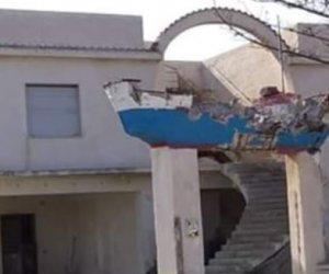 https://www.tp24.it/immagini_articoli/16-09-2019/1568648961-0-petrosino-demolita-barca-simbolo-biscione.jpg