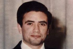 https://www.tp24.it/immagini_articoli/16-09-2020/1600237298-0-mafia-permesso-premio-al-boss-che-fece-uccidere-rosario-livatino-nbsp.jpg
