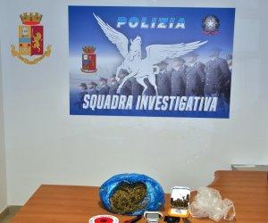 https://www.tp24.it/immagini_articoli/16-09-2020/1600238223-0-mezzo-chilo-di-marijuana-in-casa-arrestato-spacciatore-a-mazara.jpg