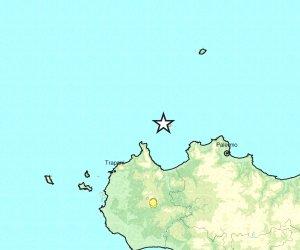 https://www.tp24.it/immagini_articoli/16-09-2020/1600238664-0-scossa-di-terremoto-al-largo-di-san-vito-lo-nbsp-capo.png