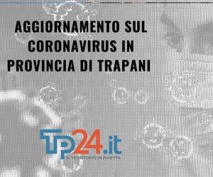 https://www.tp24.it/immagini_articoli/16-09-2020/1600250868-0-coronavirus-secondo-caso-a-petrosino-ragazzo-contagiato-a-mazara-la-situazione-a-castelvetrano-nbsp.png