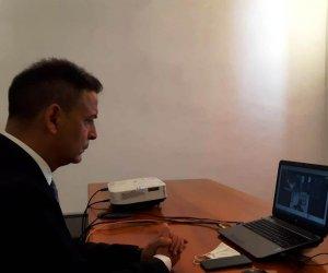 https://www.tp24.it/immagini_articoli/16-09-2020/1600251988-0-marittimi-bloccati-in-libia-il-sindaco-di-mazara-in-videoconferenza-con-di-maio.jpg