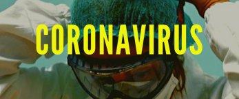 https://www.tp24.it/immagini_articoli/16-09-2020/1600259405-0-coronavirus-boom-di-contagiati-in-provincia-263-positivi-54-a-trapani-35-a-marsala-i-dati-aggiornati.png