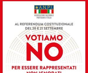 https://www.tp24.it/immagini_articoli/16-09-2020/1600266068-0-l-anpi-di-trapani-per-il-no-al-referendum-sul-taglio-dei-parlamentari.jpg