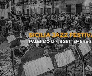 https://www.tp24.it/immagini_articoli/16-09-2021/1631745688-0-sicilia-jazz-festival-racconto-di-un-evento-quasi-tutto-sbagliato.jpg