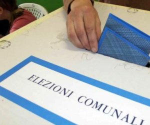 https://www.tp24.it/immagini_articoli/16-09-2021/1631768741-0-le-liste-e-i-candidati-per-le-elezioni-ad-alcamo-e-calatafimi.jpg