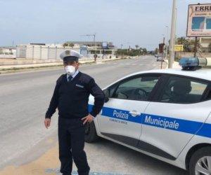 https://www.tp24.it/immagini_articoli/16-09-2021/1631776666-0-trapani-blitz-della-polizia-municipale-nella-zona-del-centro-storico-multe-e-sequestri.jpg