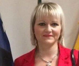 https://www.tp24.it/immagini_articoli/16-09-2021/1631777017-0-la-vice-presidente-del-consiglio-comunale-di-santa-ninfa-ha-avvelenato-un-cane-nbsp.jpg