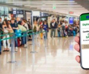 https://www.tp24.it/immagini_articoli/16-09-2021/1631784254-0-green-pass-i-controlli-all-aeroporto-di-birgi-nbsp.jpg