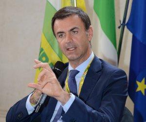 https://www.tp24.it/immagini_articoli/16-09-2021/1631786172-0-marsala-agli-stati-generali-dell-export-il-presidente-di-coldiretti-prandini-nbsp.jpg