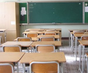 https://www.tp24.it/immagini_articoli/16-09-2021/1631792959-0-vescovi-e-sindaci-gli-auguri-per-il-primo-giorno-di-scuola-in-provincia-di-trapani.jpg