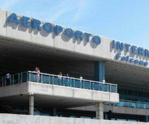 https://www.tp24.it/immagini_articoli/16-09-2021/1631802682-0-green-pass-e-tamponi-all-aeroporto-di-palermo-le-segnalazioni-e-la-situazione.jpg