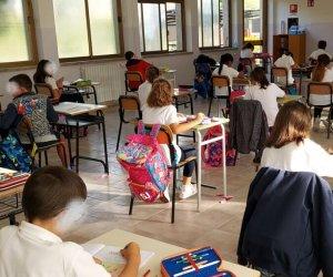 https://www.tp24.it/immagini_articoli/16-09-2021/1631808477-0-scuola-gli-auguri-agli-studenti-di-musumeci-e-delle-amministazioni-di-marsala-e-alcamo.jpg