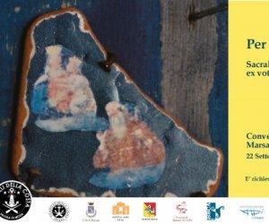 https://www.tp24.it/immagini_articoli/16-09-2021/1631811638-0-a-marsala-la-mostra-per-grazia-ricevuta-nbsp-sacralita-e-arte-negli-ex-voto-marinari.jpg
