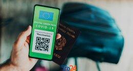 https://www.tp24.it/immagini_articoli/16-09-2021/1631813957-0-nbsp-covid-rimbalzo-in-sicilia-ricoveri-in-calo-ma-sono-tutti-no-vax-green-pass-per-tutti-i-lavoratori-nbsp.jpg