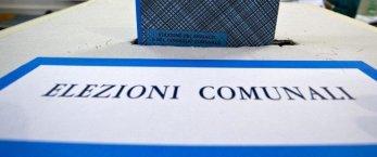 https://www.tp24.it/immagini_articoli/16-09-2021/1631814239-0-alcamo-e-calatafimi-al-voto-nbsp-nbsp-campagna-elettorale-ufficialmente-al-via.jpg