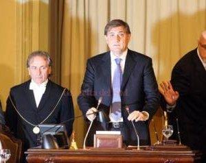 https://www.tp24.it/immagini_articoli/16-10-2014/1413455896-0-ars-sul-sito-pubblicati-i-beneficiari-del-patrocinio-del-parlamento-regionale.jpg