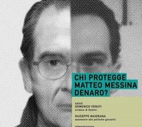 https://www.tp24.it/immagini_articoli/16-10-2015/1444974150-0-chi-protegge-matteo-messina-denaro-se-ne-parla-lunedi-a-salemi.jpg