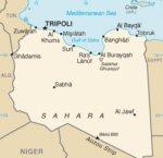 https://www.tp24.it/immagini_articoli/16-10-2018/1539670892-0-libia-conferenza-internazione-terra-sicilia-compromessa.png