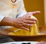 https://www.tp24.it/immagini_articoli/16-10-2018/1539710531-0-trapani-corsi-iniziative-centro-cultura-gastronomica-nuara.jpg