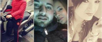 https://www.tp24.it/immagini_articoli/16-10-2019/1571203886-0-sicilia-strage-quattro-giovani-ritorno-discoteca-funerali.jpg