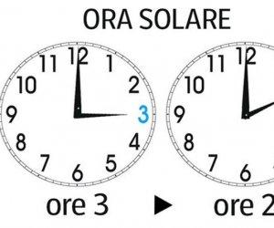 https://www.tp24.it/immagini_articoli/16-10-2019/1571206516-0-lora-solare-ecco-quando-spostare-lancette.jpg