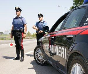 https://www.tp24.it/immagini_articoli/16-10-2019/1571214061-0-castelvetrano-vuole-saltare-fila-pronto-soccorso-aggredisce-carabinieri.jpg