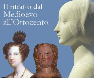 https://www.tp24.it/immagini_articoli/16-10-2019/1571216695-0-trapani-museo-pepoli-mostra-ritratto-novecento.jpg