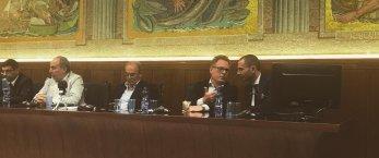 https://www.tp24.it/immagini_articoli/16-10-2019/1571221375-0-castellammare-sindaco-rizzo-assessori-birgi-pronti-fare-nostra-parte.jpg