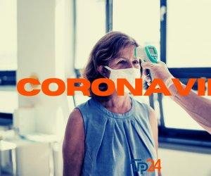 https://www.tp24.it/immagini_articoli/16-10-2020/1602814565-0-coronavirus-377-positivi-nel-trapanese-attenzione-in-sicilia-ai-furbetti-nbsp-del-tampone.png