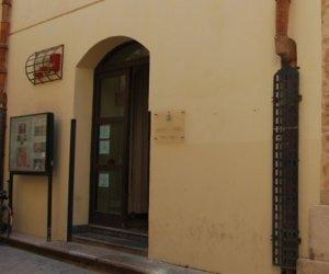 https://www.tp24.it/immagini_articoli/16-10-2020/1602831563-0-scrive-vincenzo-universitario-a-marsala-sull-assenza-di-sale-studio-e-la-biblioteca-chiusa.jpg