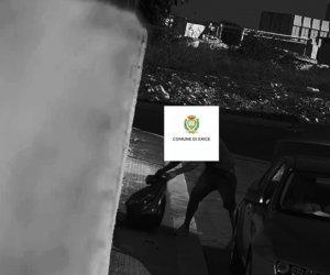 https://www.tp24.it/immagini_articoli/16-10-2020/1602859686-0-erice-abbandonano-nbsp-i-rifiuti-in-strada-individuati-e-multati-66-cittadini.png