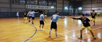 https://www.tp24.it/immagini_articoli/16-10-2020/1602878279-0-th-alcamo-impegnata-a-messina-per-la-2-ordf-giornata-del-campionato-di-serie-a2-di-pallamano.jpg