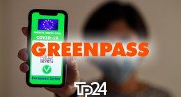 https://www.tp24.it/immagini_articoli/16-10-2021/1634336326-0-green-pass-tutto-liscio-in-sicilia-qualche-protesta-ma-niente-disagi.jpg