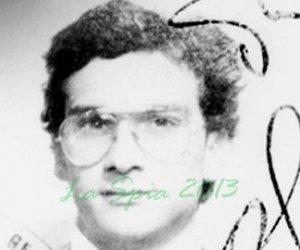 https://www.tp24.it/immagini_articoli/16-11-2014/1416129224-0-nuove-impronte-e-nuovo-volto-per-matteo-messina-denaro.jpg