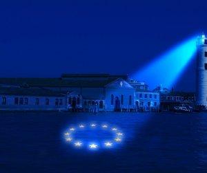 https://www.tp24.it/immagini_articoli/16-11-2015/1447684152-0-la-sicilia-rischia-di-perdere-un-miliardo-e-mezzo-di-fondi-europei.jpg