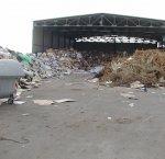 https://www.tp24.it/immagini_articoli/16-11-2017/1510844174-0-scrive-comune-marsala-perche-partecipato-bando-centri-rifiuti.jpg