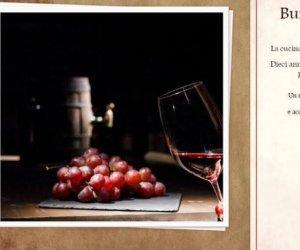 https://www.tp24.it/immagini_articoli/16-11-2017/1510854606-0-marsala-protagonista-allexpo-food-wine-novembre-giarre.jpg